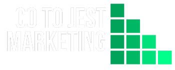 cotojestcontentmarketing